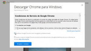 google-chrome-instalar-2