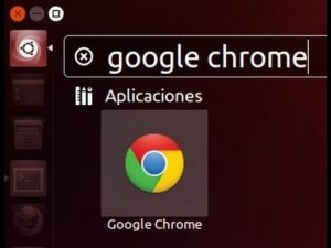 google-chrome-instalar-4