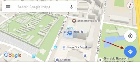 google-maps-iphone-trucos-3-450x200