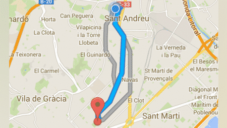 google-maps-iphone-trucos-4-450x254