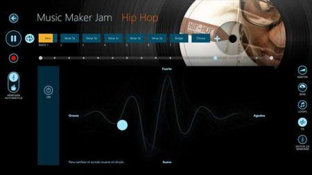 hip-hop-Music-Maker-Jam-450x253