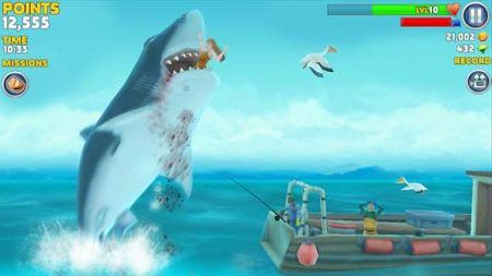 hungry-shark-evolution-windows-2-450x253