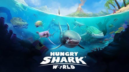 hungry-shark-world-iphone-0-450x253