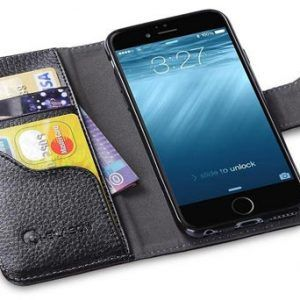 i-Blason-Wallet-Case-for-iPhone-6-Plus-300x300