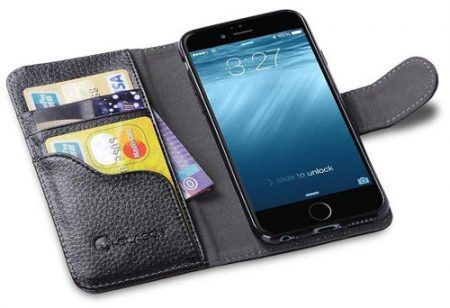 i-Blason-Wallet-Case-for-iPhone-6-Plus-450x308