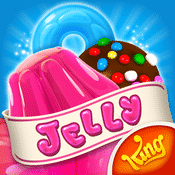 icono-Candy-Crush-Jelly-Saga
