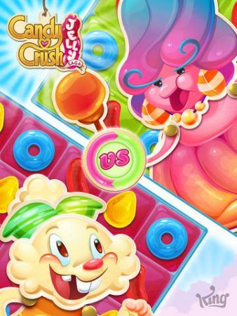 juego-Candy-Crush-Jelly-Saga-338x450