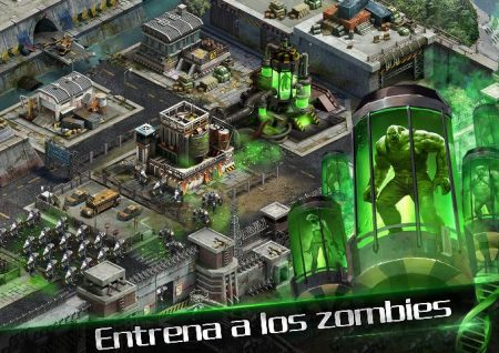 last-empire-war-z-android-2