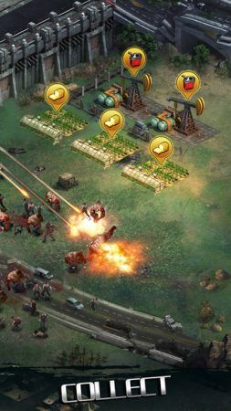 last-empire-war-z-iphone-4-253x450