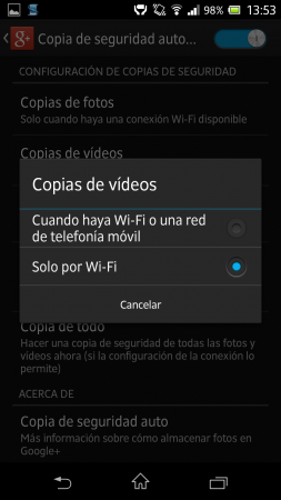 limpiar-android-tutorial-1