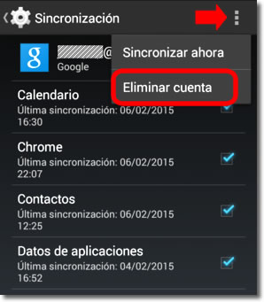 limpiar-android-tutorial-4