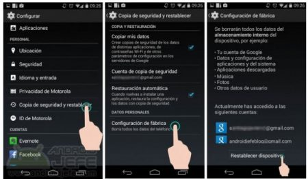 limpiar-android-tutorial-7