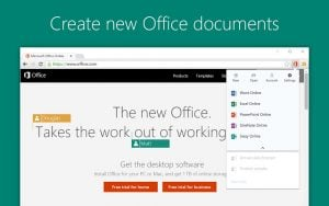 office-online-extension-chrome-2-300x188
