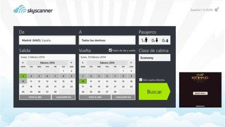skyscanner-windows-1-450x253