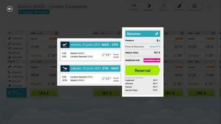 skyscanner-windows-5-450x253