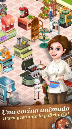 star-chef-iphone-2
