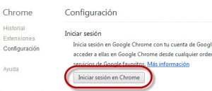 tutorial-iniciar-sesion-en-chrome-3-300x130