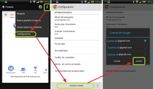 tutorial-iniciar-sesion-en-chrome-4-300x175