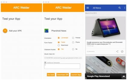 ARC-Welder-Chrome-app