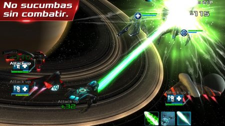 Independence-Day-Battle-Heroes-apk-450x253