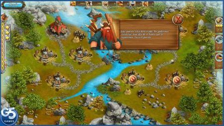 Kingdom Tales 2 HD pc