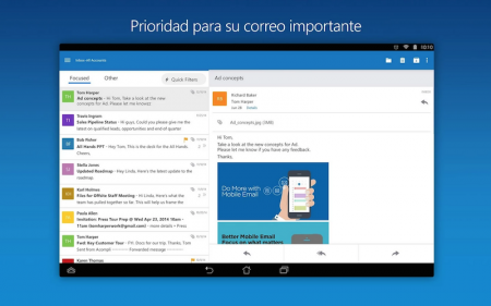 Microsoft-Outlook-450x281