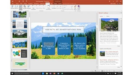 Office-Profesional-2016-powerpoint-450x253