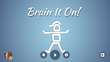 brain-it-on-android-0-450x253