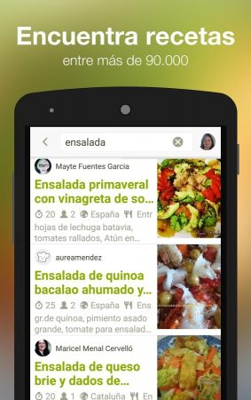 cookpad-android-2