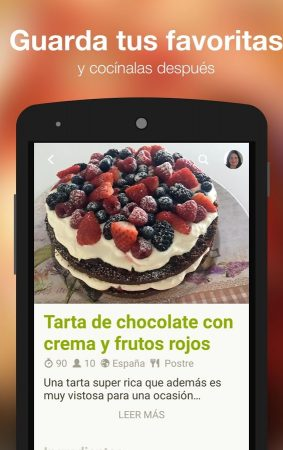 cookpad-android-3