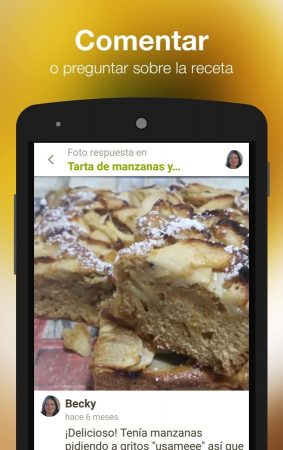cookpad-android-5