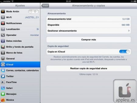 copia-de-seguridad-iphone-450x338