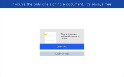 docusign-extension-chrome-1-420x263