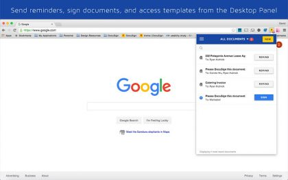 docusign-extension-chrome-3-420x263