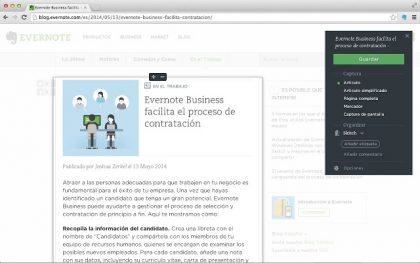 evernote-web-clipper-extension-chrome-1-420x263