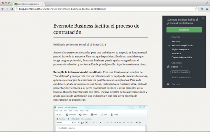 evernote-web-clipper-extension-chrome-2-420x263