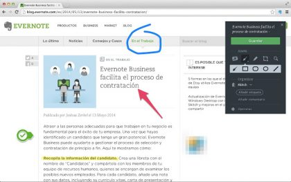 evernote-web-clipper-extension-chrome-3-420x263