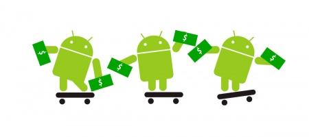 ganar-dinero-android-apps-logo-450x200