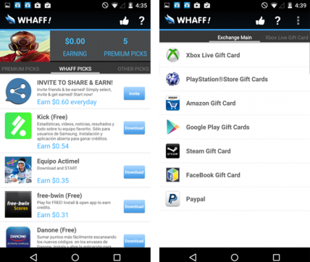 ganar-dinero-android-apps-whaff-450x380