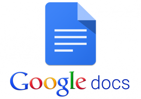 google-docs-tutorial-2