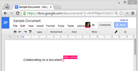 google-docs-tutorial-3-450x232