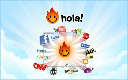 hola-vpn-extension-chrome-1-420x263
