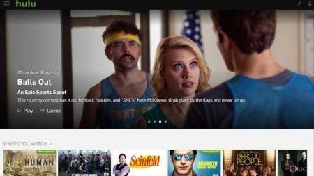 hulu-windows-2-450x253