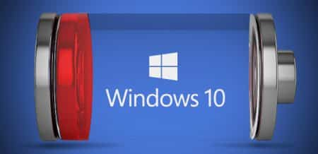 info-bateria-windows-10-450x218