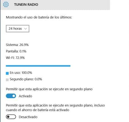 informe-detallado-de-consumo-de-batera-windows-10-pc-450x425