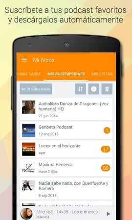 ivoox-android-1