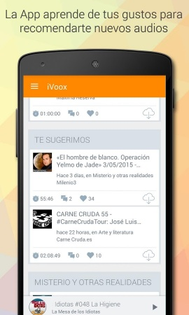 ivoox-android-2