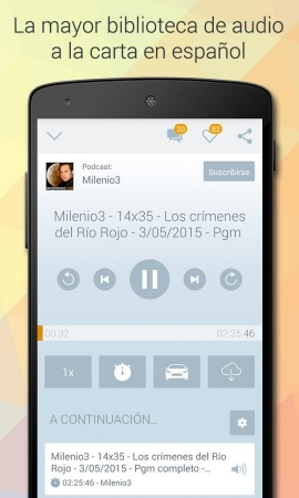 ivoox-android-3