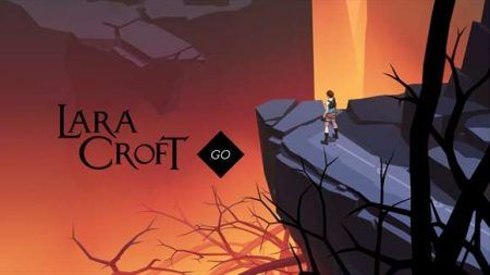 lara-croft-go-windows-1