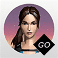 lara-croft-go-windows-logo